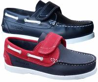 Regate Velcro enfant/ Kid velcro