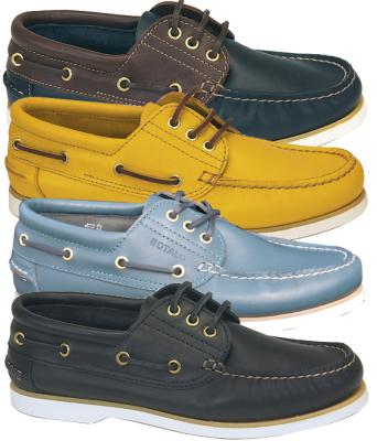 Skipper Botalo 9 coloris