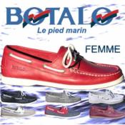 Chaussures femme / woman shoes