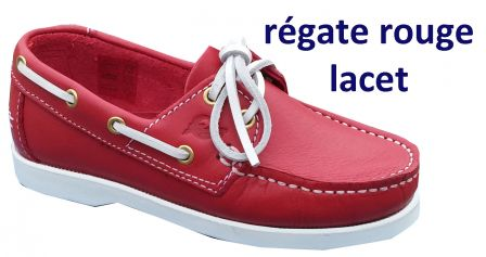 regate_kid_rouge_lacet_botalo.jpg