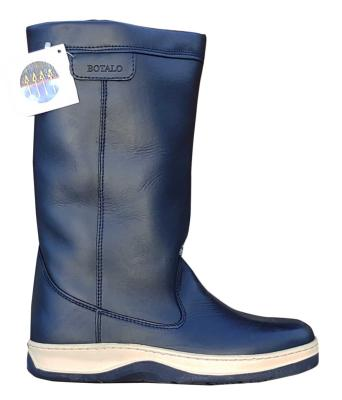 botte cuir fypper / botalo boot (40)